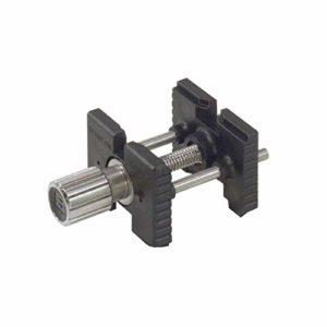 Bergeon 4039-P Porte-mouvement synthétique extensible et réversible