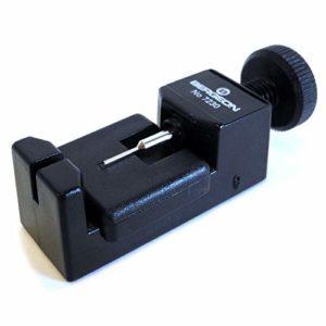 Bergeon 7230 HP7230 Remover pour bracelet de montre