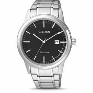 Citizen Watch AW1231-58E