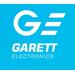 Garett Electronics