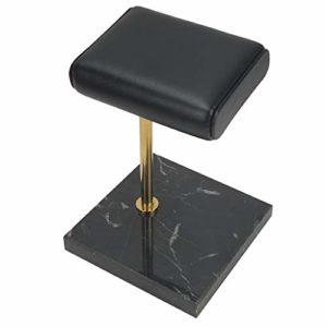 Hellery Présentoir Bijoux Stand Rack Affichage Support pour Montre, Hauteur de 14cm – Style 1