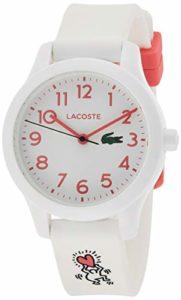 Lacoste Montres bracelet 2030016