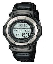 Montre Casio gt-008b-1V