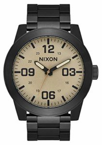 Montre – NIXON – A346-1439-00