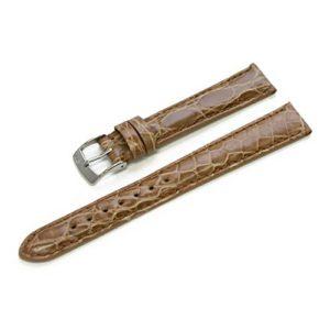 Morellato A01U0518052029CR16 – Bracelet pour Montre, Hommes